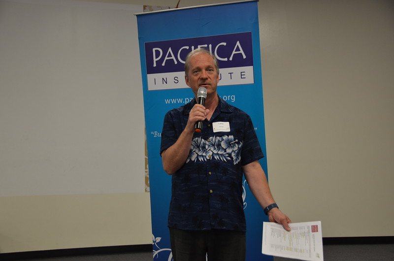 abrahamic-alliance-international-common-word-community-service-silicon-valley-2017-05-21_36-pacifica-institute.jpg