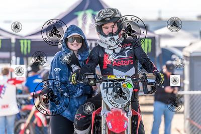 Race 10 250 Pro Sport/250 B