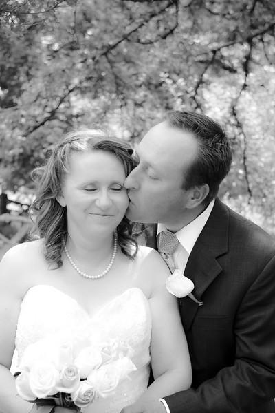Caleb & Stephanie - Central Park Wedding-129.jpg