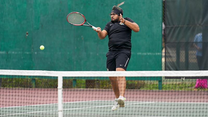 2019.BU.Tennis-vs-MUW_127.jpg