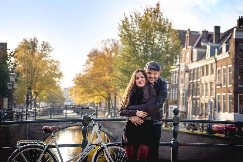 HR - Amsterdam - Ingrid + Jhone - Karina Fotografie-20.jpg