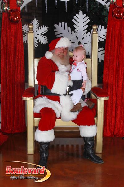 Santa 12-17-16-366.jpg