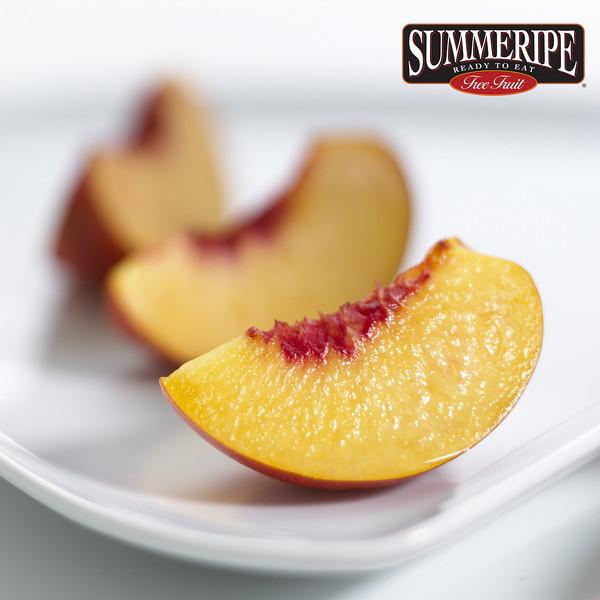 SR_YF_Peach-slices.jpg