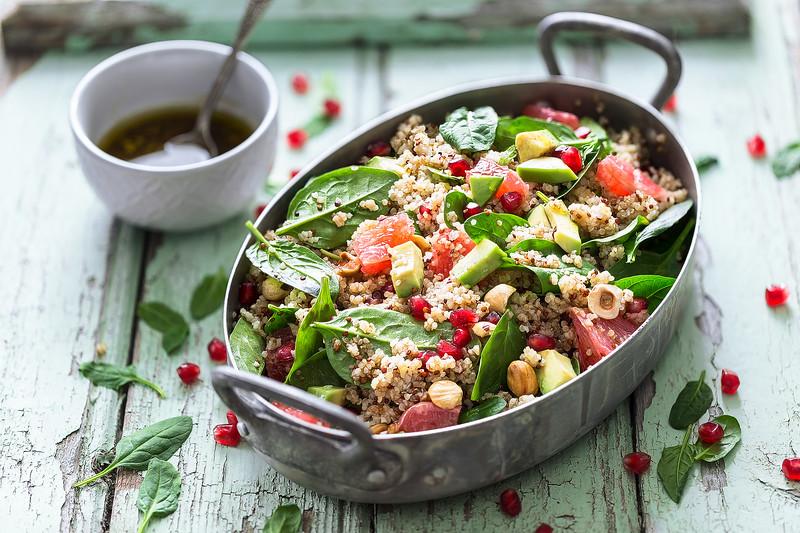 salade d'hiver 1.jpg