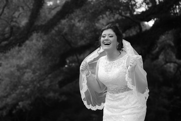Christian Bridals 2016