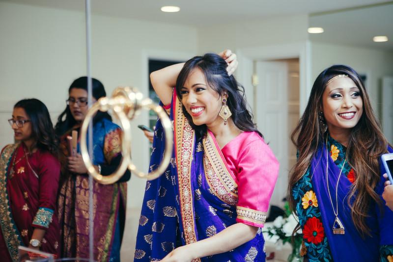 Le Cape Weddings_Kashfia + Sadik-29.jpg