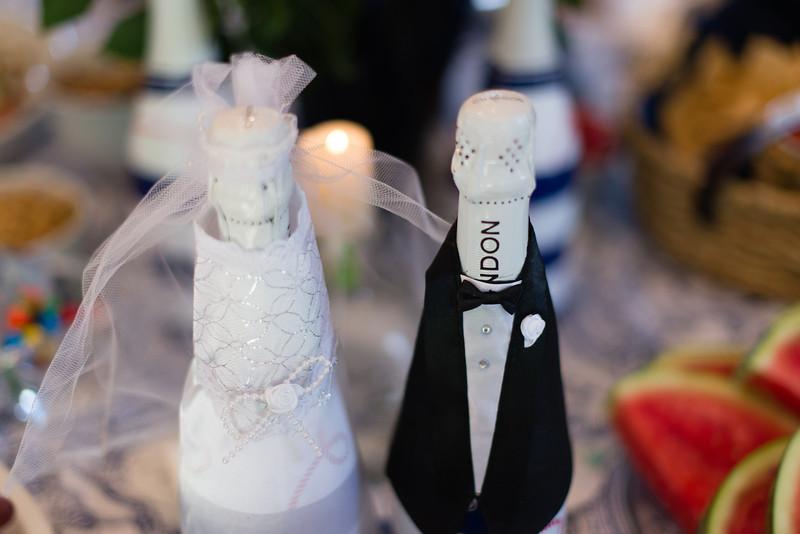 bap_walstrom-wedding_20130906144434_7669