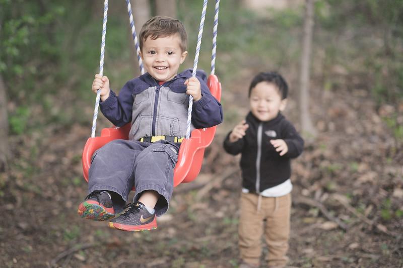 2017_04_08 Child Guidance-7307.jpg
