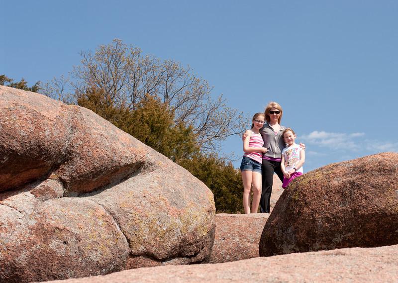 20120319-Elephant Rocks-1735.jpg