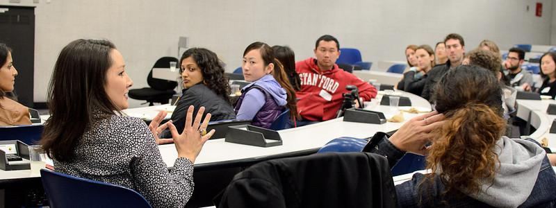 20120129-Alumni-Dean Steele-9206.jpg
