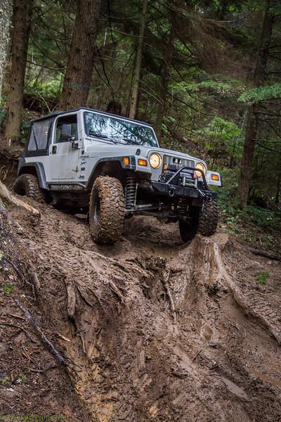 Blackout-jeep-club-elbee-WA-western-Pacific-north-west-PNW-ORV-offroad-Trails-175.jpg