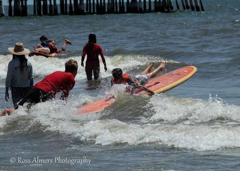 Surfers-Healing-Folly-Beach-South-Carolina-DRA-August-2019 (69).JPG