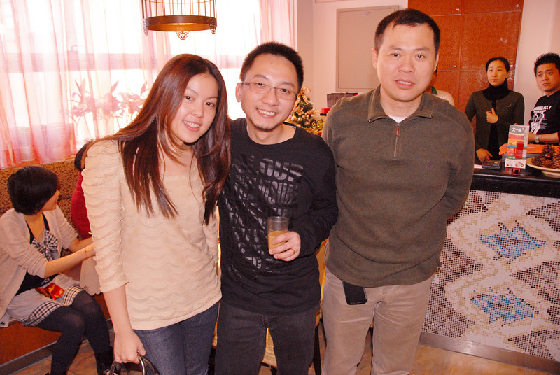 [20111211] MIBs Gathering @ BJ BostonWorld (36).JPG
