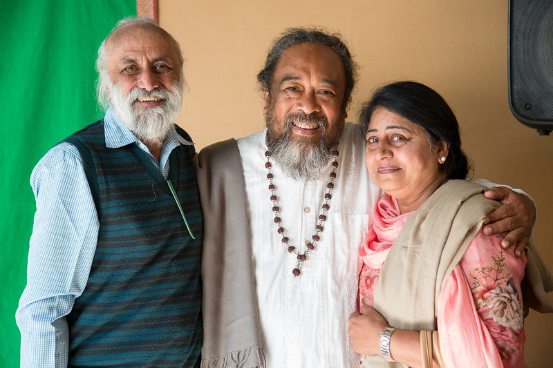 20160217_Moments with Mooji_040.jpg
