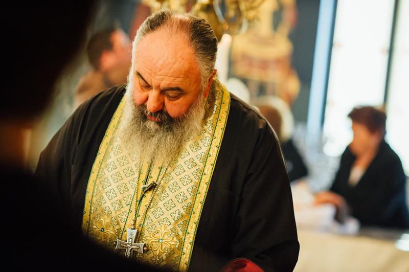 Baptism-Fotis-Gabriel-Evangelatos-9874.jpg