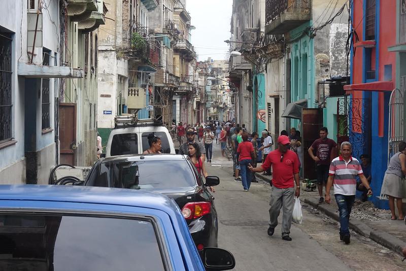 CUBA_08.jpg