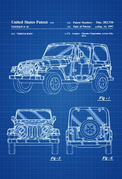 jeep-wrangler-patent-patent-print-wall-decor-automobile-decor-automobile-art-classic-car-jeep-patent-jeep-wrangler-blueprint-5750f32d4.jpg