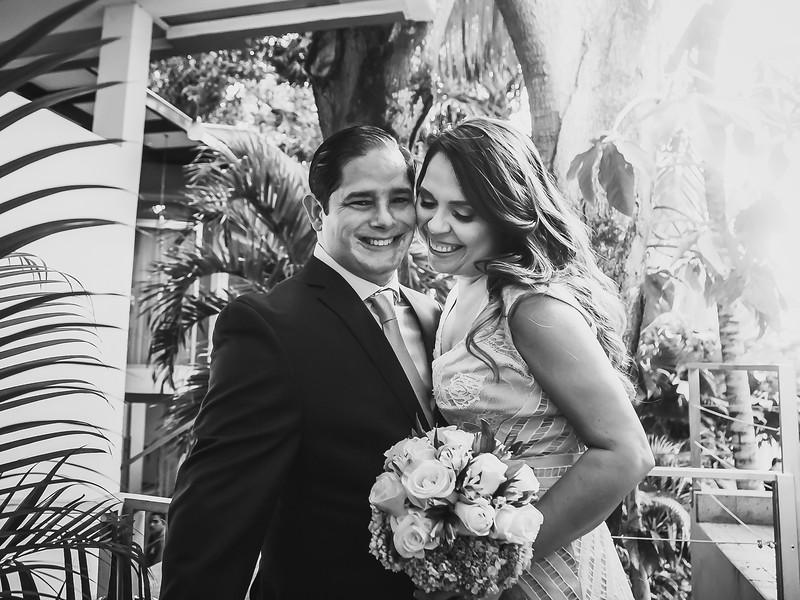 2017.12.28 - Mario & Lourdes's wedding (101).jpg