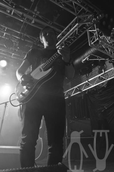 2014.09.14 - Fadderuke helhus - Trang Fødsel - Damien Baar_4.jpg