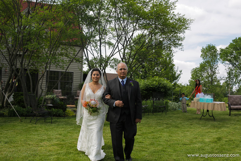 Columbus Wedding Photography-89.jpg