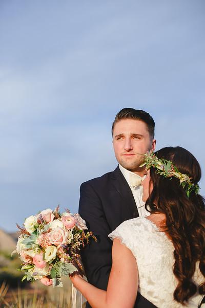 Bridals-377.jpg