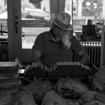 Senor Juans Cigars