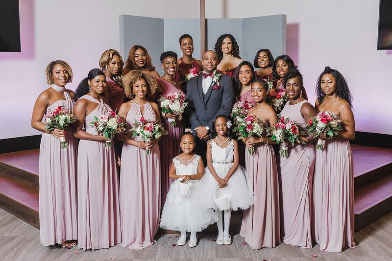 Briana-Gene-Wedding-Franchescos-Rockford-Illinois-November-2-2019-227.jpg