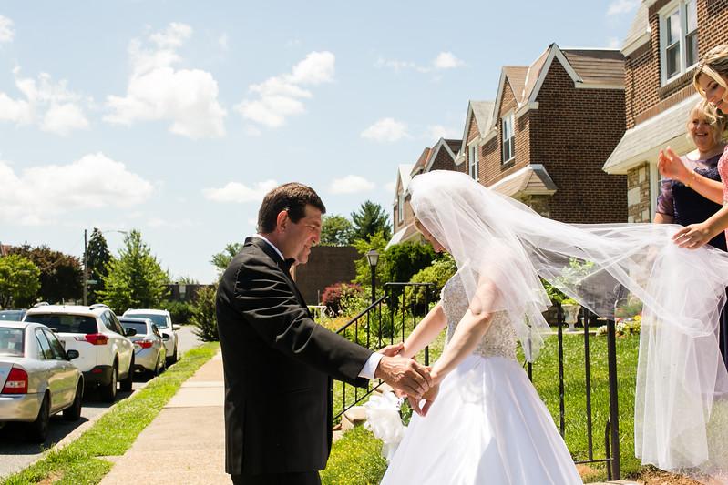 Meisenzahl Wedding - 039.jpg