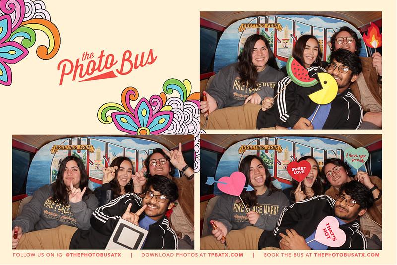 photo-bus-18.jpg