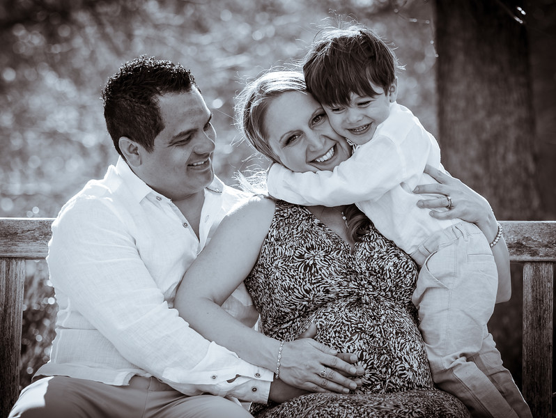 Lumo Box  Photoshoot Maternity A-25-2.jpg