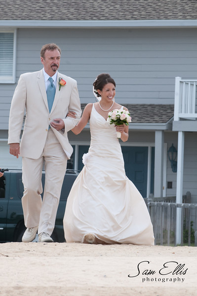 Danielle and Mike preview gallery