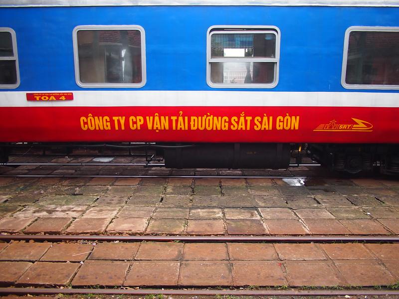 P1019698-carriage-at-nha-trang.JPG