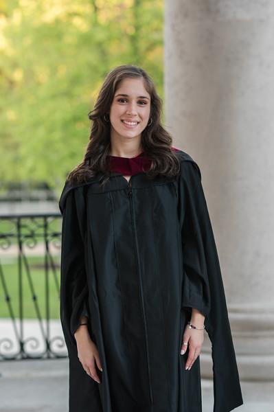 SU Graduation May 2021-35.jpg