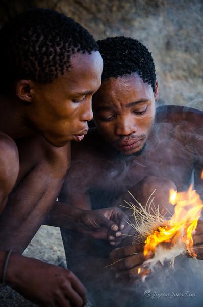 Namibia-natgeo.jpg