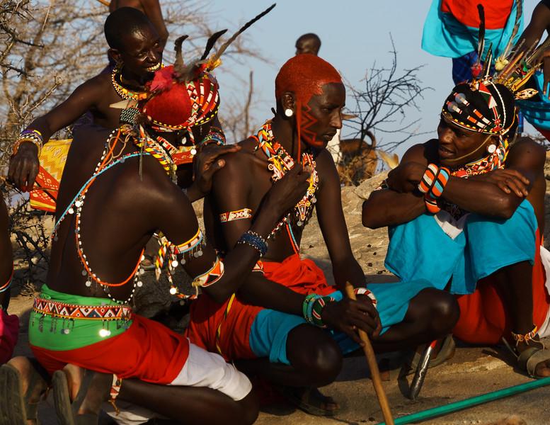 Kenya 2015-01815.jpg