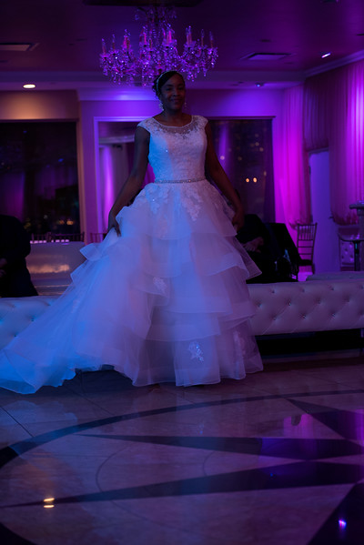 European Bridal NJ-118.jpg