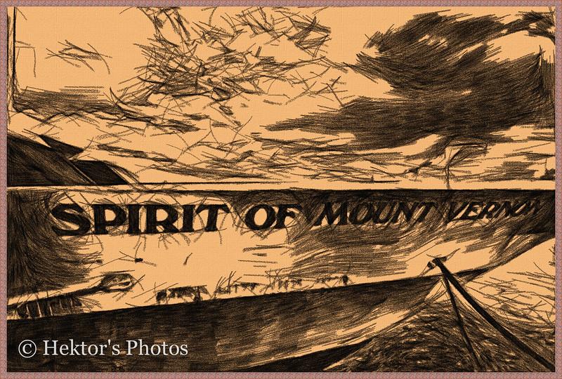 Mt Vernon & Potomac-12.jpg