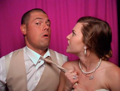 Caitlyn & Jason