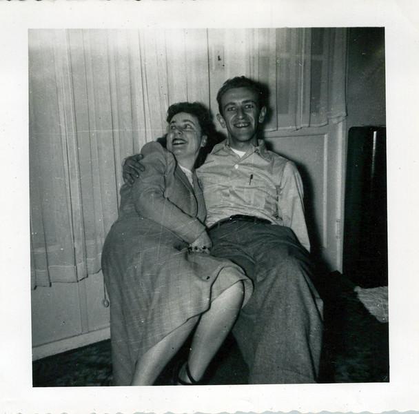 1940s .jpeg