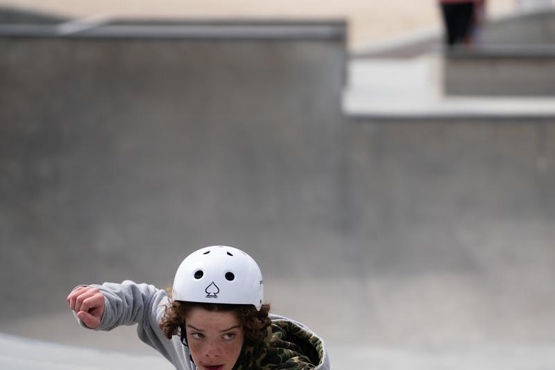 VB-Skate-15.jpg