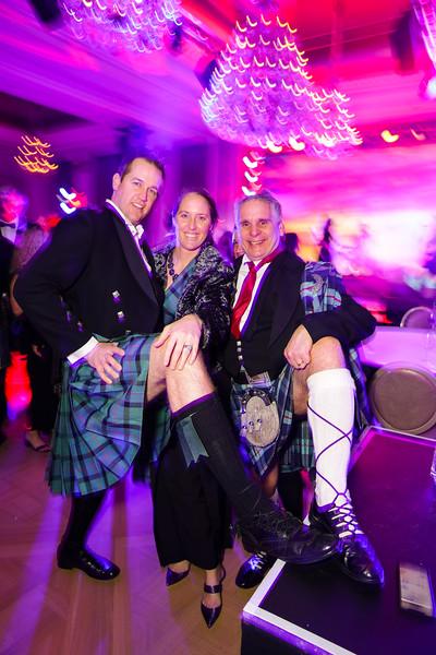 1.17.20WH&RPresidentsClub_Ireland-2426.jpg