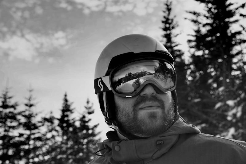 skiing Whiteface 213-2.jpg