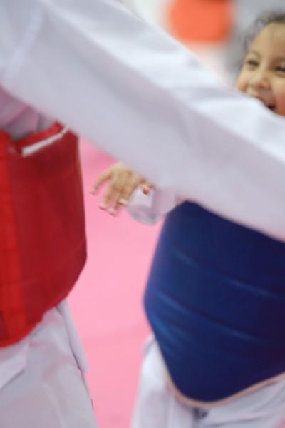 INA Taekwondo Academy 181016 191.jpg