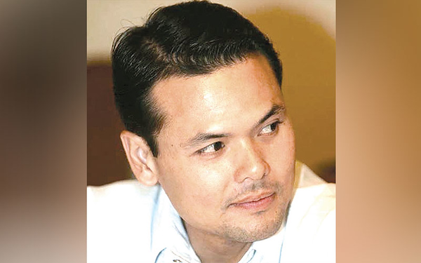 Cebu Most Influential People