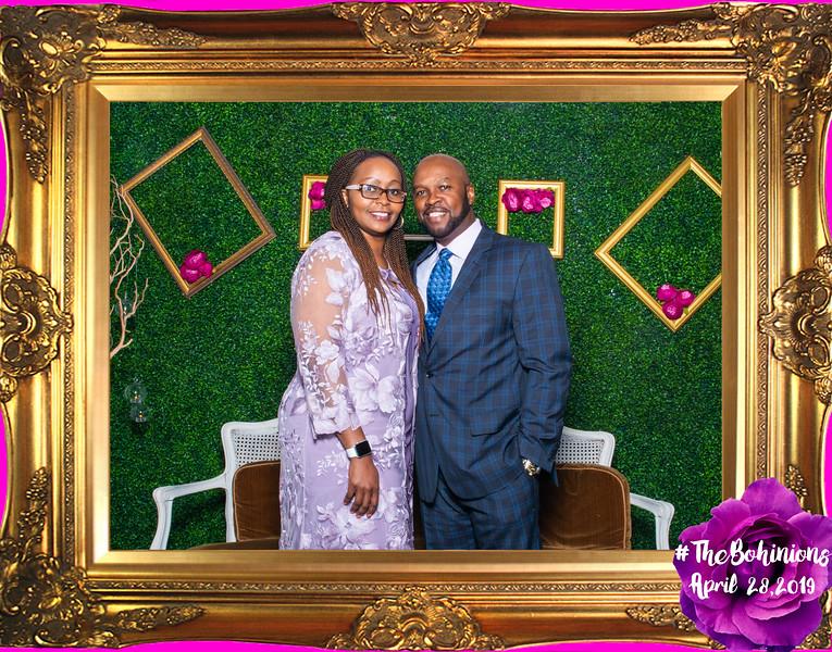 Binion Wedding-23937.jpg