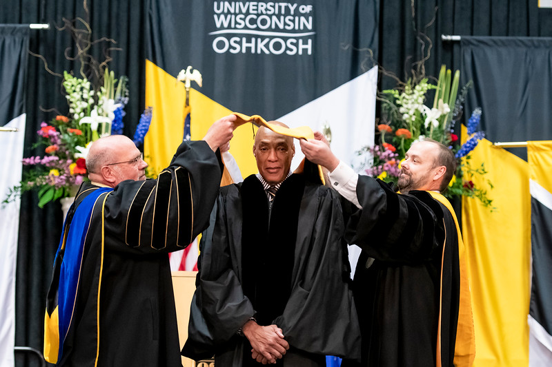 Saturday Doctoral Graduation Ceremony @ UWO - 085.jpg
