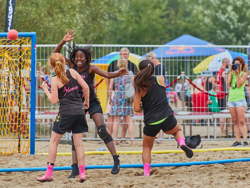 Molecaten NK Beach Handball 2017 dag 1 img 208.jpg