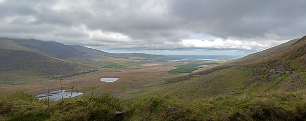 Ireland 540