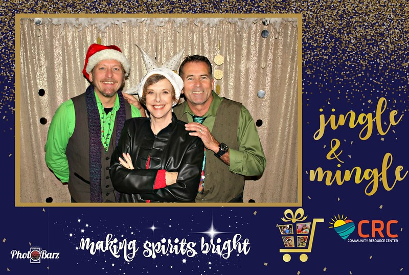 Jingle Mingle Photobarz pics16.jpg