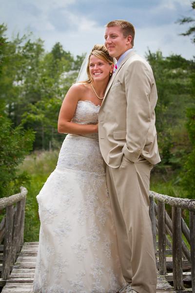 Tim and Sallie Wedding-2053.jpg